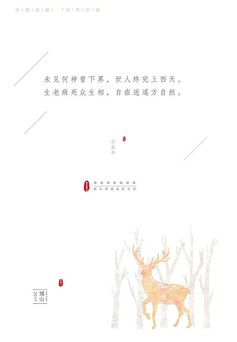 《无题》--孙葆华15