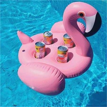 自在庄园 户外泳池清凉开放20