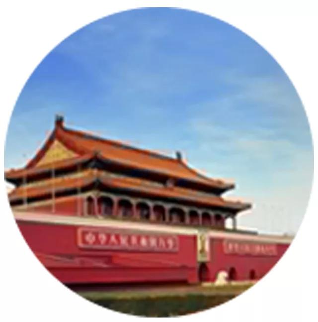 朗秀矿泉水献礼新中国成立70周年58